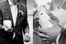 wedding_002